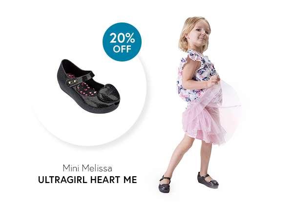 mini-melissa-ultragirl-heart-me
