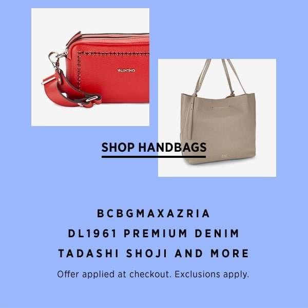 ShopHandbags