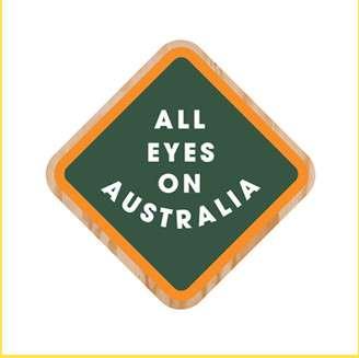 Eat like an Aussie at Selfridges London