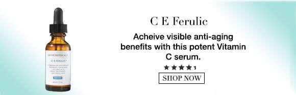 C E Ferulic