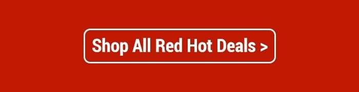 Shop All Red Hot Drops