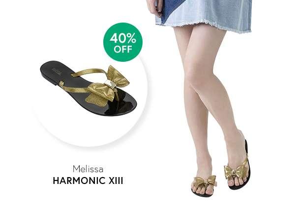 melissa-harmonic-xiii-ad