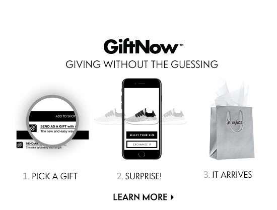 GiftNow