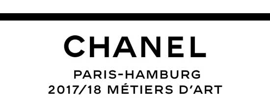 Discover CHANEL