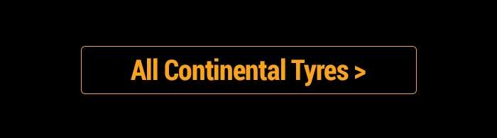 All Continental Tyres