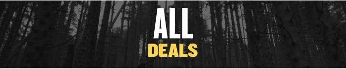 All deals