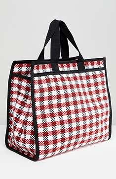 ASOS DESIGN bag