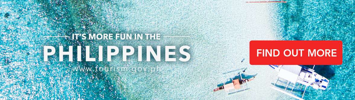Best of the Philippines