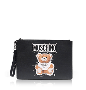 42f30091f64 Forzieri] What's New: GEDEBE, Moschino, and Furla - 👑BQ.sg BargainQueen