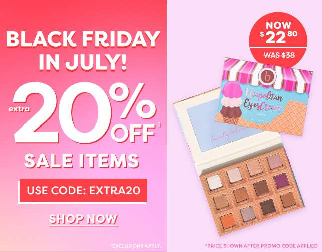 RILEY ROSE - Black Friday In July - Extra 20% off Sale Items - use code EXTRA20