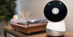 Deal of the Day: JIBO