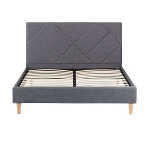 Evan_Headboard_Bed-Fabric-FrontQueen.png?w=300&fm=jpg&q=80?fm=jpg&q=85&w=300