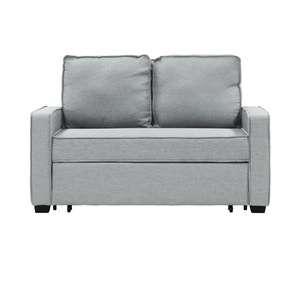 Arturo_2Seater_Sofa_Bed-Fabric-Silver-Front.png?w=300&fm=jpg&q=80?fm=jpg&q=85&w=300
