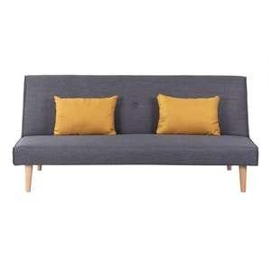 Andre_Sofa_Bed-Fabric-Grey-Front.png?w=300&fm=jpg&q=80?fm=jpg&q=85&w=300