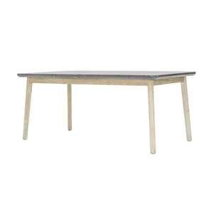 Hendrix_Dining_Table-Angle.png?fm=jpg&q=85&w=300