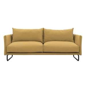 Frank_3Seater_Sofa-Mustard-Front.png?w=300&fm=jpg&q=80?fm=jpg&q=85&w=300