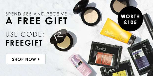 Free_Gift_With_Purchase