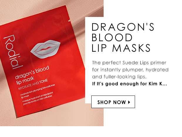 Dragons_blood_lip_masks
