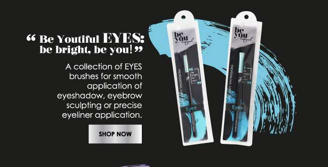 Shop Be Youtiful Eyes Products!