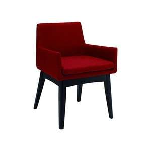 Chanel_Arm_Chair_-_Black_Crimson.png?w=300&fm=jpg&q=80?fm=jpg&q=85&w=300