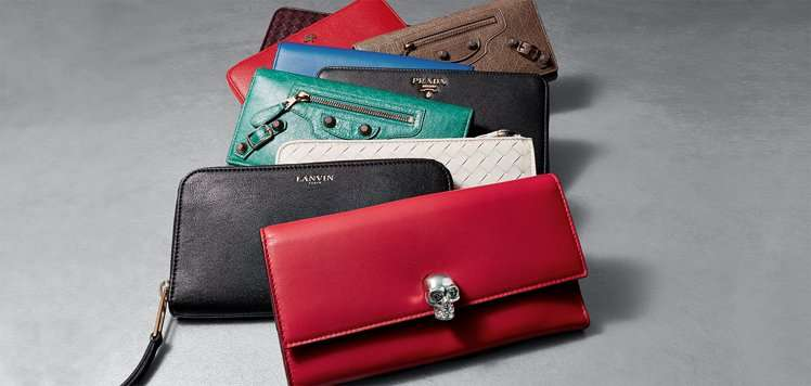 Little Leather Luxuries
