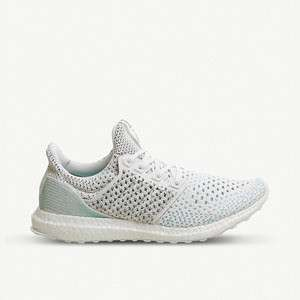 Ultraboost Parley trainers