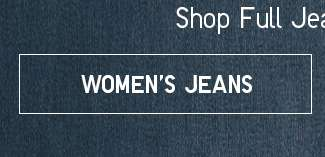 Women Jeans Collection