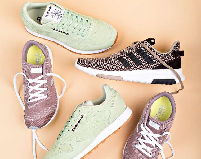 Shop All Performance Sneakers