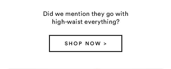 Bodysuits | Shop Now