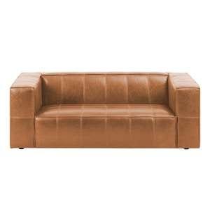 Logan_3Seater_Sofa-Leather-Cognac-Front.png?w=300&fm=jpg&q=80?fm=jpg&q=85&w=300