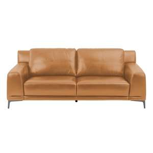 Dominic_3Seater_Sofa-Leather-Mustard-Front.png?w=300&fm=jpg&q=80?fm=jpg&q=85&w=300