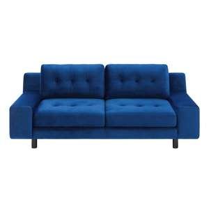 Nolan_3Seater_Sofa-Velvet-RoyalBlue-Front.png?w=300&fm=jpg&q=80?fm=jpg&q=85&w=300