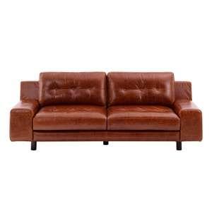 Nolan_3Seater_Sofa-Leather-Cigar-Front.png?w=300&fm=jpg&q=80?fm=jpg&q=85&w=300