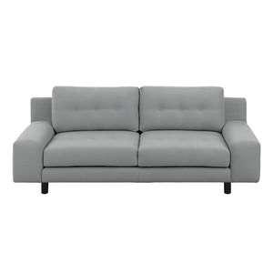 Nolan_3Seater_Sofa-Fabric-Front_Light-Grey.png?w=300&fm=jpg&q=80?fm=jpg&q=85&w=300