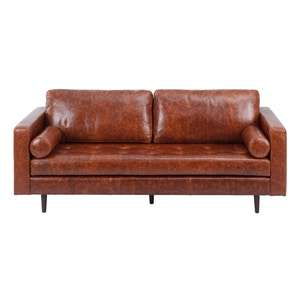Wyatt_3Seater_Sofa-Leather-Front_Cigar.png?w=300&fm=jpg&q=80?fm=jpg&q=85&w=300