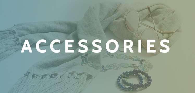 $19.99 & Up: Top Accessories