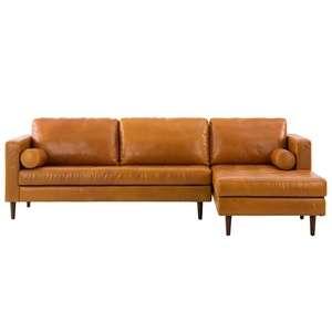 Wyatt_LShaped_Sofa-Leather-Butterscotch-Front.png?w=300&fm=jpg&q=80?fm=jpg&q=85&w=300