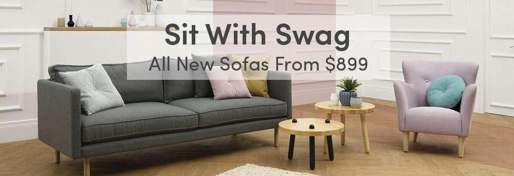 EDM_New+Sofas.jpg