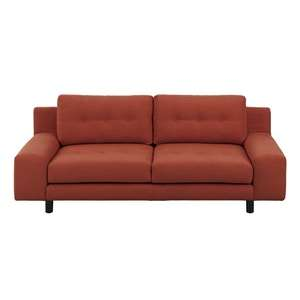 Nolan_3Seater_Sofa-Fabric-Front_Red.png?w=300&fm=jpg&q=80?fm=jpg&q=85&w=300