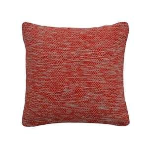 Damien_Cushion-Red.png?w=300&fm=jpg&q=80?fm=jpg&q=85&w=300