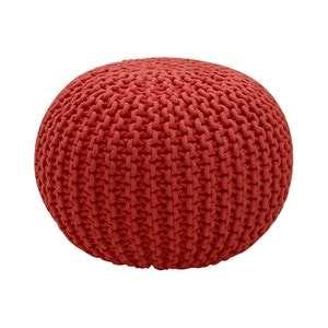 Crimson.png?w=300&fm=jpg&q=80?fm=jpg&q=85&w=300