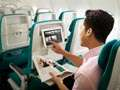 Enjoy SilkAir Studio