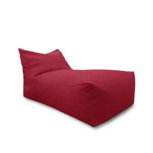 Daisy+Beanbag+-+angle+view+-+6+-+Red.png?w=300&fm=jpg&q=80?fm=jpg&q=85&w=300