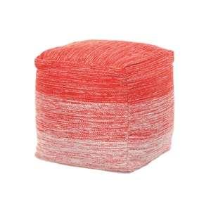 Amara_Pouffe-Red.png?w=300&fm=jpg&q=80?fm=jpg&q=85&w=300