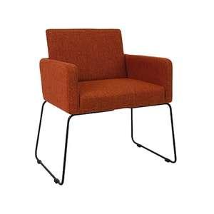 Delma+Dining+Chair+-+Matt+Black,+Russet.png?w=300&fm=jpg&q=80?fm=jpg&q=85&w=300