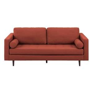 Wyatt_3Seater_Sofa-Fabric-Front_Red.png?fm=jpg&q=85&w=300