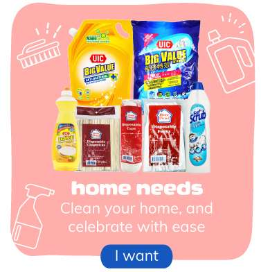 Kid's Oral Care I want