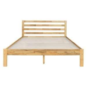 Kyoto_Solid_Wood_Bed-Oak-Front.png?w=300&fm=jpg&q=80?fm=jpg&q=85&w=300