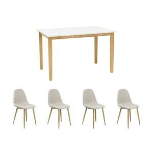 Paco-Dining-Table-1-2m-white-with-4-Fynn-Dining-Chairs-Walnut-Silver-set.png?w=300&fm=jpg&q=80?fm=jpg&q=85&w=300
