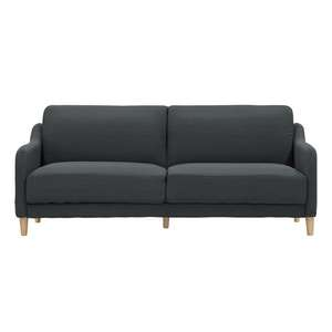 Angelo_Sofa_Bed-Fabric-Granite-Front.png?w=300&fm=jpg&q=80?fm=jpg&q=85&w=300